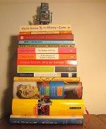 książki do nauki ukraińskiego