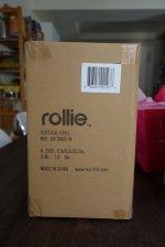 pudełko kartonowe