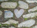 kamienie ogrodowe