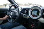 kierowca, nauka jazdy