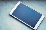tablet marki samsung