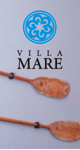 villamare.com.pl