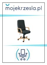 fotele biurowe do komputera