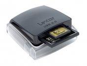 Czytnik Lexar USB 3.0 Dual-slot